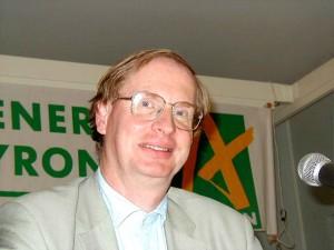 Hommage à Guy Pervillé, historien de l'Algérie contemporaine